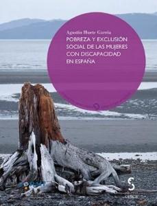 Mujeres con discapacidad pobreza y exclusion en España
