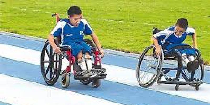 Niños con discapacidad Estado mundial de la infancia 2013