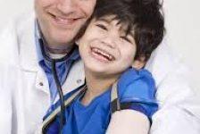 PCI concepto causas clasificacion y tratamiento