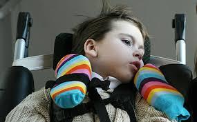 Parálisis cerebral infantil guía para cuidadores