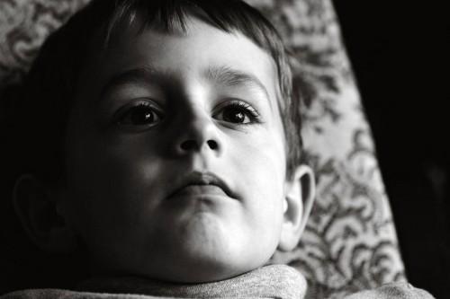 Paralisis cerebral causas tipos y necesidades educativas