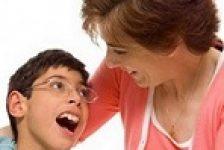 Paralisis cerebral guia de manejo de la disfagia