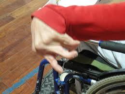 Paralisis cerebral infantil guia de cuidados