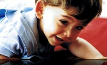 Paralisis cerebral prevención y tratamiento
