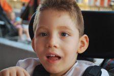 Paralisis cerebral y discapacidad intelectual