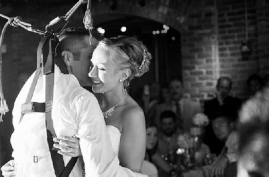 Paraplejico-baila-con-novia-en-su-boda