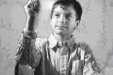 Perfil linguistico de la persona con Sindrome de Asperger