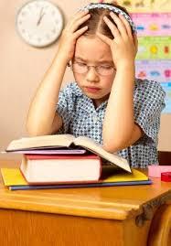 Problemas auditivos en edad escolar guia de prevencion