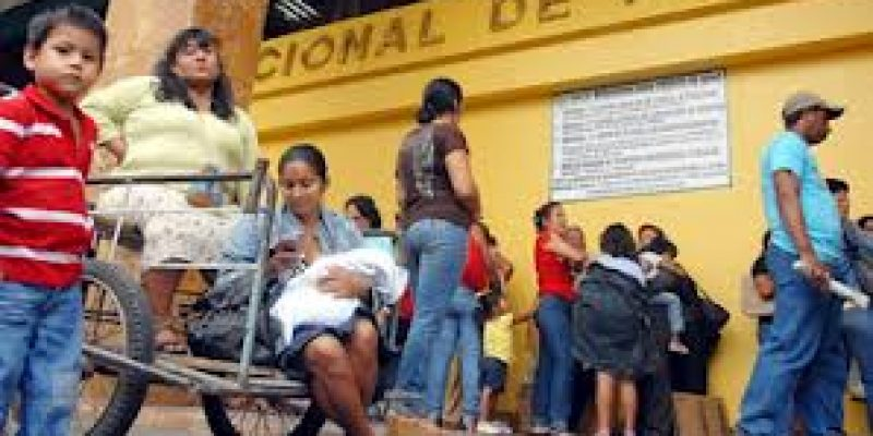 Quitan bono de desarrollo humano a más de 390 mil beneficiarios