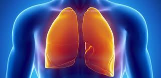 Rehabilitacion respiratoria manual para pacientes