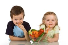 Sindrome autista guia de alimentacion