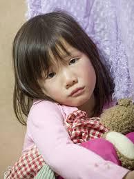Sindrome de Asperger consejos y estrategias de educacion