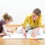 Sindrome de Asperger estrategias educaticas