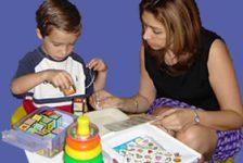 Sindrome de Asperger estrategias para profesores