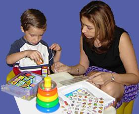 Sindrome-de-Asperger-estrategias-para-profesores