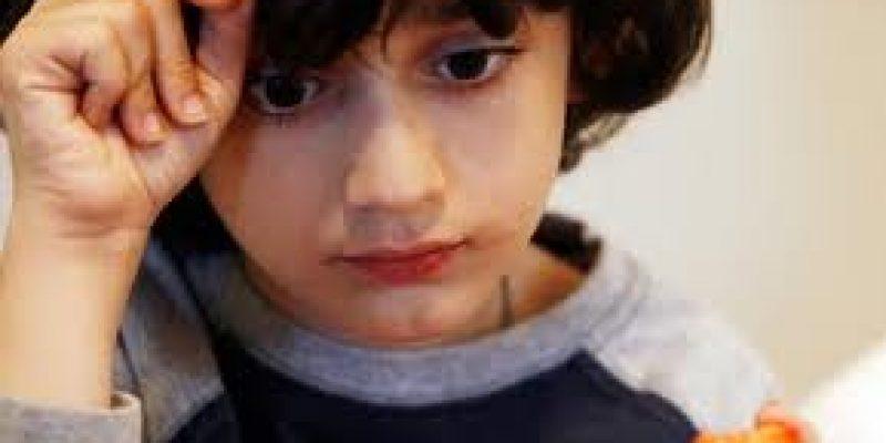 Sindrome de Asperger guía para padres y profesionales