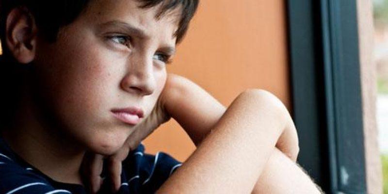 Sindrome de Asperger guia de estrategias para profesores