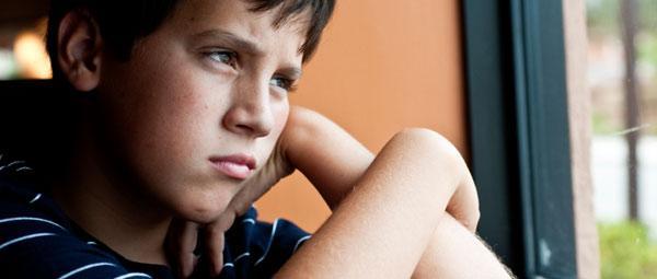 Sindrome-de-Asperger-guia-de-estrategias-para-profesores