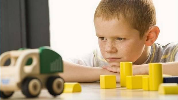 Sindrome de Asperger guia de intervencion educativa