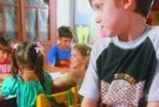 Sindrome de Asperger guia para educadores