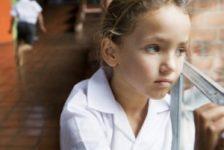 Sindrome de Asperger necesidades y respuesta educativa
