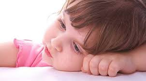 Sindrome de Asperger principales caracteristicas