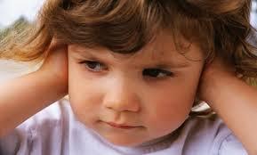 Sindrome de Asperger un trastorno del espectro autista