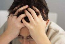 Sindrome de Asperger y control del enfado