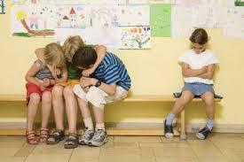 Sindrome de Asperguer guia para profesores
