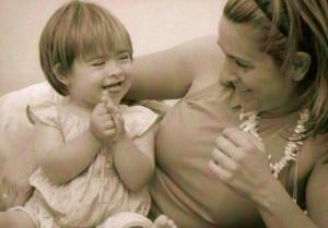 Sindrome de Down guia para padres