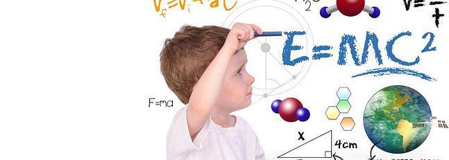 TDAH guía para educadores