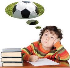 TDAH guia de actuacion en la escuela