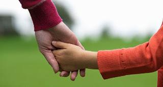 TDAH guia para padres
