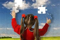 TEA propuesta de plan estratégico para familias