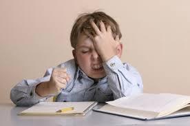 Trastorno por déficit de atención e hiperactividad guía para profesores