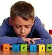 Trastornos del espectro autista guia para padres