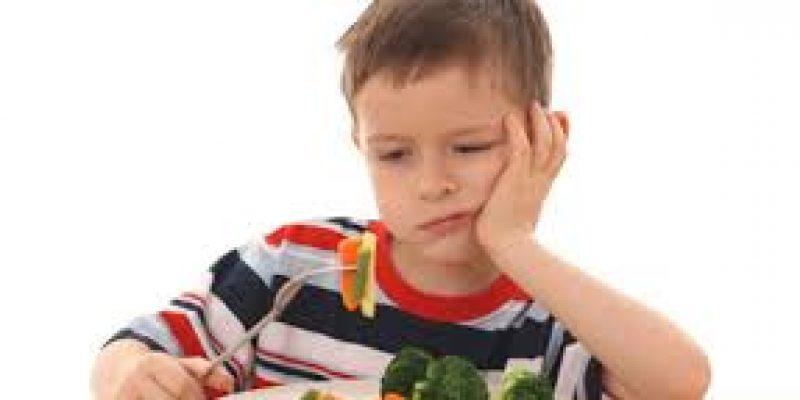 Trastornos del espectro autista Guia de alimentacion