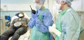 Virus Ebola 9 datos que debes conocer