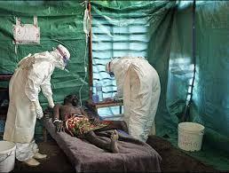 Virus Ebola, ¿Porqué es tan mortal?
