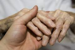 Artrítis reumatoide