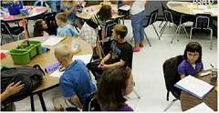 Sindrome de Asperger guia de estrategias para el profesorado
