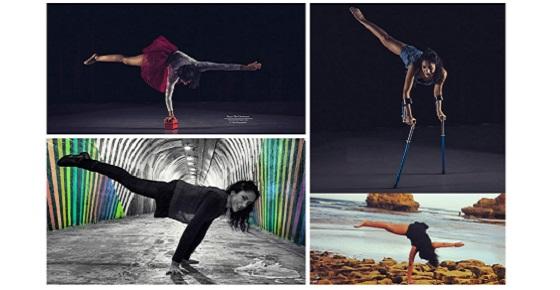 bailarina-breakdance