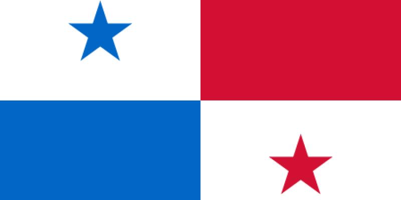 Panamá – Ley 42 del 27 de agosto de 1999 Por la cual se establece la equiparación de oportunidades de las personas con discapacidad
