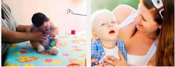 bebe-paralisis-cerebral
