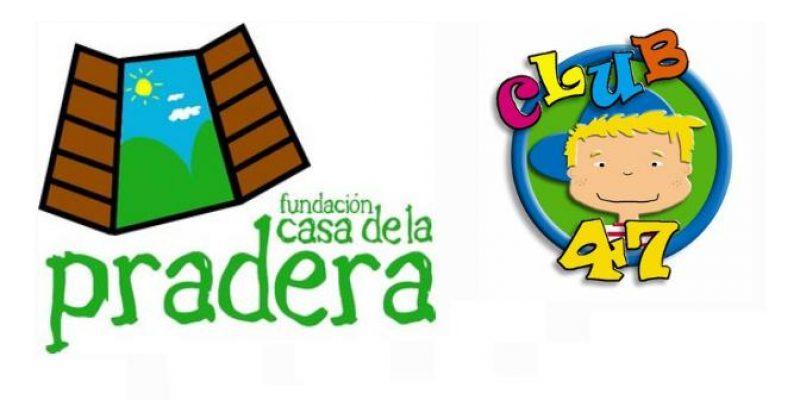 Invitación Colombia – Campamento para chicos con síndrome de down