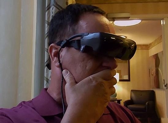 ciego-vuelve-a-ver-gracias-a-gafas