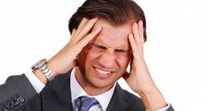 Cómo prevenir un derrame cerebral