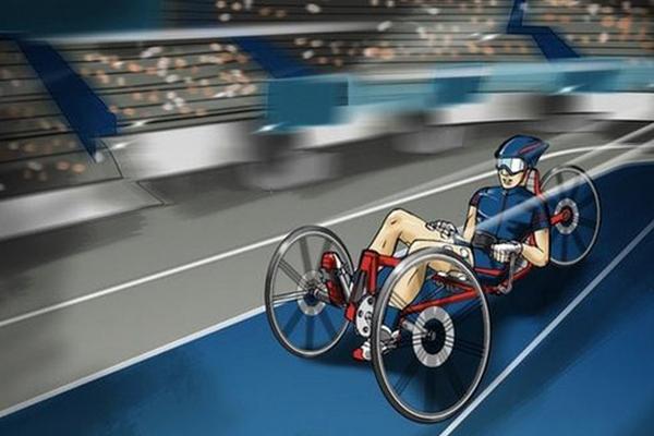 Cybathlon 2016 olimpiadas para atletas con implantes biónica