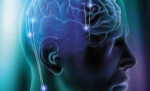 dano-cerebral-adquirido-guia-atencion-cuidados