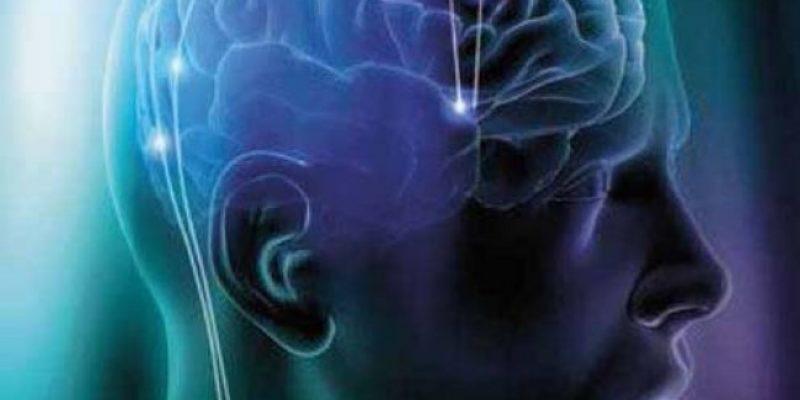 Daño cerebral adquirido guia de atencion y cuidados